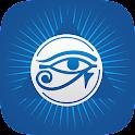 Falcon App icon
