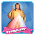 Chaplet Of Divine Mercy Audio icon