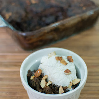 Chocolate Cobbler Recipe