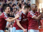 Le Fair-play offre l'Europa League à West Ham