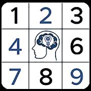 Sudoku - Brain Storming