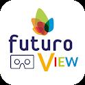 FuturoView VR icon