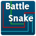 Battle Snake Free icon