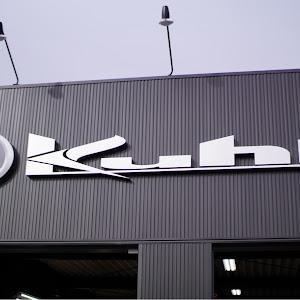 NISSAN GT-R  ピュアエディション2013のカスタム事例画像 新幹線マン( Lowgun )(CT愛猫部38番さんの2018年12月09日14:55の投稿