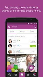 LOVOO - People like you v3.1.2