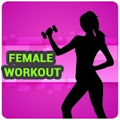 Female workout & Diet Guide, Bodybuilding
