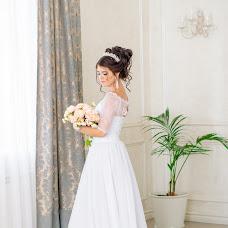 Wedding photographer Grigoriy Gogolev (Griefus). Photo of 14.07.2018