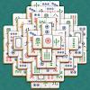 상하이 매치 퍼즐