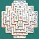 麻雀マッチパズル - Androidアプリ