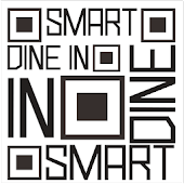 Smart Dine In