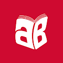 ArcaBooks icon