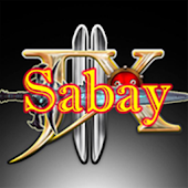 JX2 Nokor Sabay : Buy and Sell HERO JX 6666Net