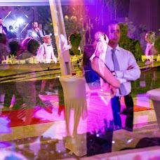 Wedding photographer Adrian Sulyok (sulyokimaging). Photo of 15.06.2018