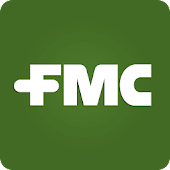 FMC Agroquimica