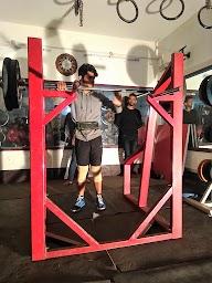 Fitzone Gym & Physical Training photo 5