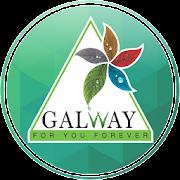 App Glaze Galway APK for Windows Phone