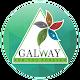 Glaze Galway apk