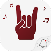 Rock and Roll Ringtones