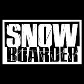 Snowboarder Videos