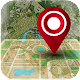 Live GPS Satellite View Maps & Voice Navigation Download on Windows