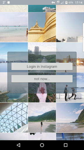 Feed Master for Instagram 1.0.81 screenshots 1