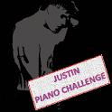 Justin Bieber Piano Challenge2 icon
