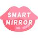 Smart Mirror: Makeup Tutorials Plus Beauty Tips