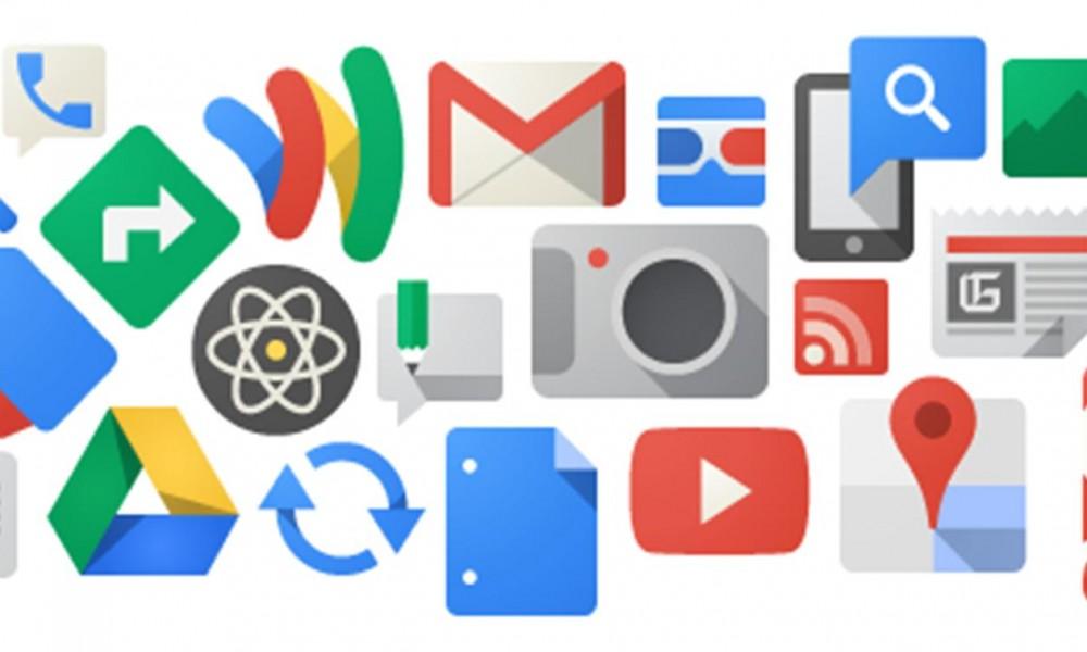 google-apps-1000x600.jpg