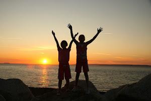Talleres de Educación Emocional y Mindfulness en  Actívate Psicologia