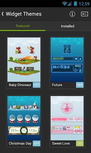 GO Cleaner & Task Manager screenshot 6