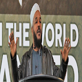 Dr Bilal Philips video lecture