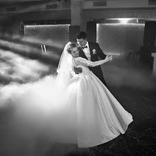 Wedding photographer Oleg Shvec (SvetOleg). Photo of 07.12.2018