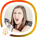 Annoying Sounds icon
