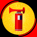 Air Horn Sounds icon