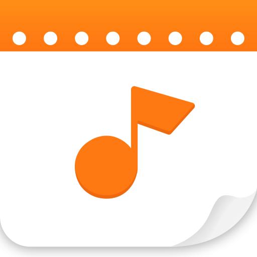 토모동요 플레이어 (app)