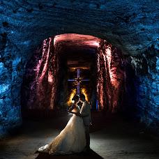 Wedding photographer Paolo Di Pietro (dipietro). Photo of 07.09.2018