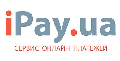 iPay UA