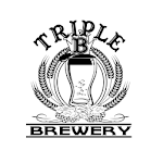 Logo for Triple B Brewing