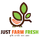 Just Farm Fresh -Order Fresh Fruits Vegetables Now APK