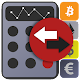 Bitcoin Calculator & Cryptocurrency Converter APK