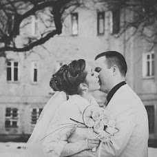Wedding photographer Sergey Dzhonovich (Johnovich). Photo of 26.02.2013