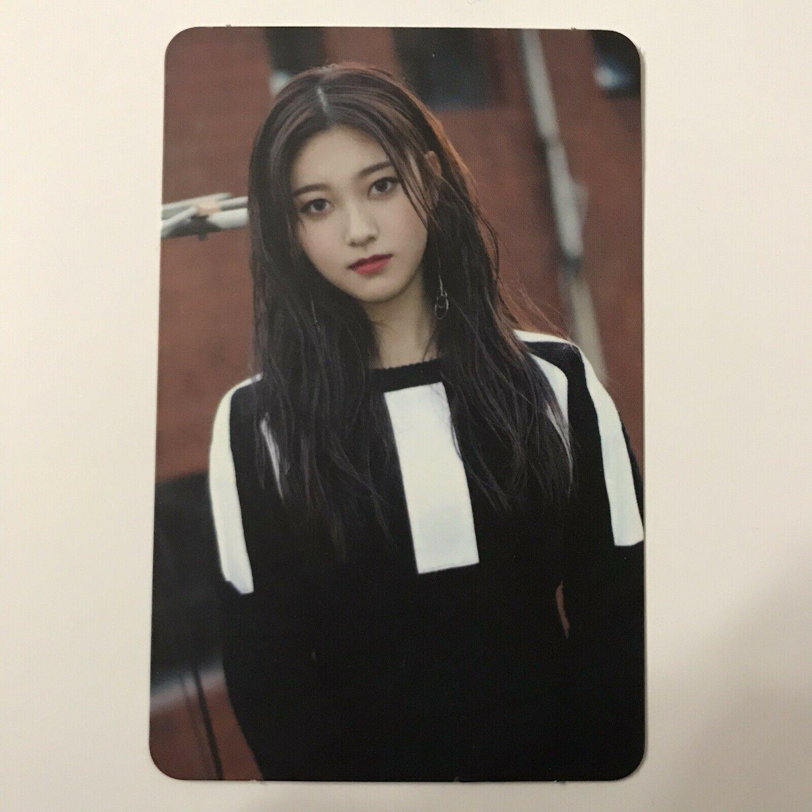 mostexpensivephotocards_16