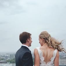 Wedding photographer milda vasile (vasile). Photo of 10.02.2014