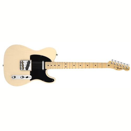 4. Fender American Special Telecaster