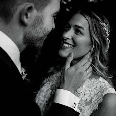 Wedding photographer Sabine Keijzer (SabineKeijzer). Photo of 09.11.2018