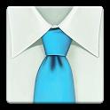 Tie Deluxe icon