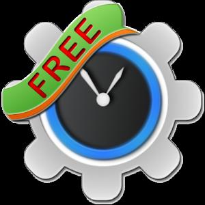 Tải Shake & Wake Alarm Clock Free APK