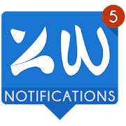 Zooper Wear Notification AddOn