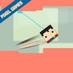 Spidel Pixel