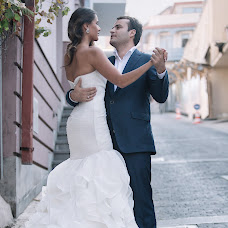 Wedding photographer Lesha Ubilava (leshaubilava). Photo of 02.07.2017